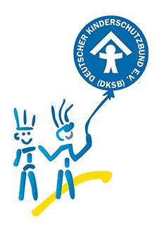 Logo - Kinderschutzbund Euskirchen